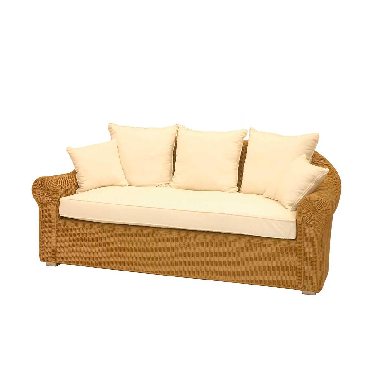 Pleasing Sofa Sets Braided Golf Garden Cjindustries Chair Design For Home Cjindustriesco